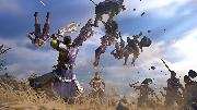 Dynasty Warriors 9 screenshot 12317