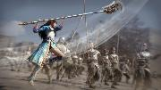 Dynasty Warriors 9 screenshot 13758