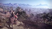 Dynasty Warriors 9 screenshot 13760