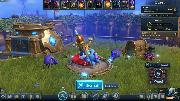 Minion Masters Screenshot