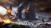 Lords of the Fallen screenshot 265