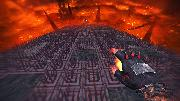 SEUM: Speedrunners from Hell screenshot 12359