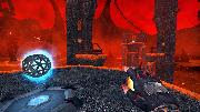SEUM: Speedrunners from Hell screenshot 12363