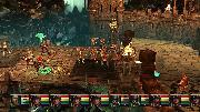 Blackguards 2 screenshot 12423