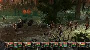 Blackguards 2 screenshot 12426
