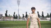 Ashes Cricket screenshot 13027