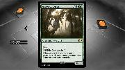 Magic 2015 - Duels of the Planeswalkers Screenshot
