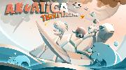 Akuatica: Turtle Racing screenshot 13253