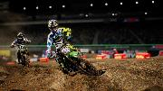 Monster Energy Supercross screenshot 13747