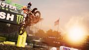 Monster Energy Supercross screenshot 13748
