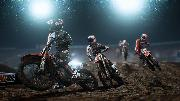 Monster Energy Supercross screenshot 13749