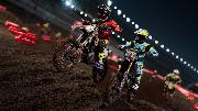Monster Energy Supercross screenshot 13750