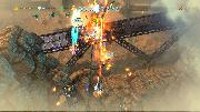 Sky Force Reloaded screenshot 13306
