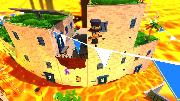 A Hat in Time screenshot 13402