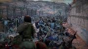 World War Z screenshot 19049
