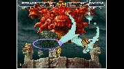 ACA NEOGEO: Metal Slug 3 Screenshot