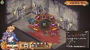 Regalia: Of Men and Monarchs - Royal Edition screenshot 14475