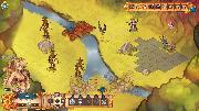 Regalia: Of Men and Monarchs - Royal Edition screenshot 14476