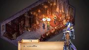 Regalia: Of Men and Monarchs - Royal Edition screenshot 14477