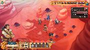 Regalia: Of Men and Monarchs - Royal Edition screenshot 14478