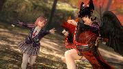DEAD OR ALIVE 5: Last Round screenshot 2604