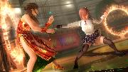 DEAD OR ALIVE 5: Last Round screenshot 2613