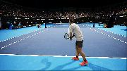 AO Tennis screenshot 13585