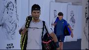 AO Tennis screenshot 13586