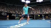 AO Tennis screenshot 13588