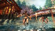 Shadow Warrior screenshot 242