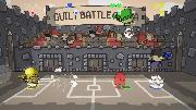 Guilt Battle Arena Screenshot