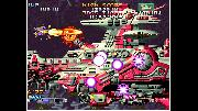 ACA NEOGEO: Blazing Star Screenshot