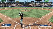 R.B.I. Baseball 18 screenshot 13996