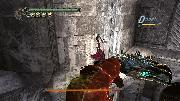 Devil May Cry HD Collection screenshot 14042