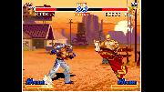ACA NEOGEO: Real Bout Fatal Fury 2 Screenshot