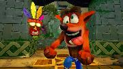 Crash Bandicoot N. Sane Trilogy screenshot 14345