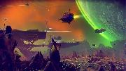 No Man's Sky screenshot 14381