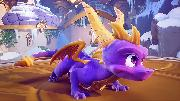 Spyro Reignited Trilogy screenshot 14411