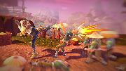 Shaq-Fu: A Legend Reborn screenshot 14420
