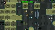 Atomic Heist screenshot 14516