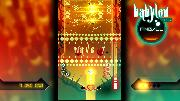 Babylon 2055 Pinball Screenshot