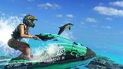 Aqua Moto Racing Utopia screenshot 14757
