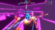 Disco Dodgeball - REMIX Screenshot