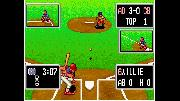 ACA NEOGEO: Baseball Stars Professional Screenshot