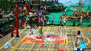 NBA 2K Playgrounds 2 screenshot 16978