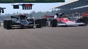 F1 2018 screenshot 16420