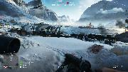 Battlefield 5 screenshot 16778