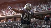 Madden NFL 19 screenshot 16048
