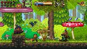 Fox n Forests screenshot 15015