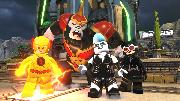 LEGO DC Super Villains screenshot 15047